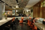 foundation-lounge-venue-pic-1