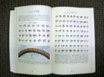 Codex10