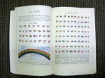 Codex page with illustrations