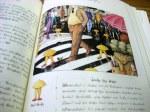 Codex8