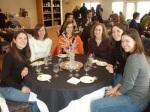 Ladies - Ice Wine