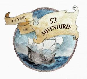 52_adventures