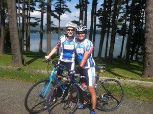 Berkshires_bike_ride